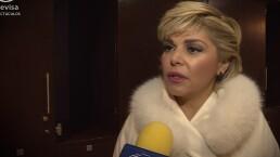 Itatí Cantoral experimenta las vivencias de una mujer codependiente