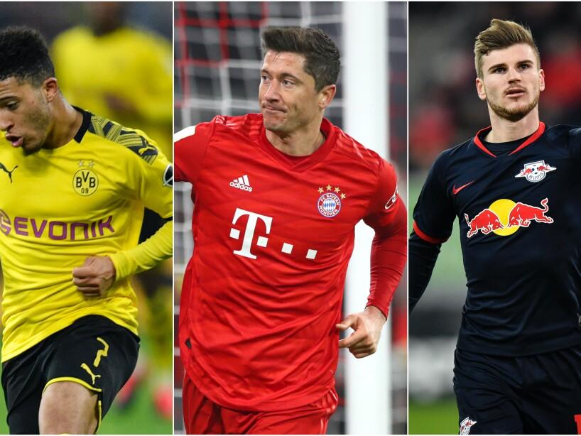 Bundesliga portada.jpg