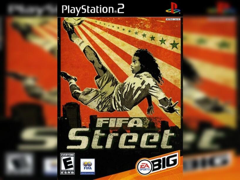 FIFA Street.jpg