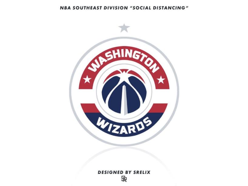 Logos NBA, 5.png