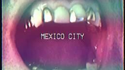 Die Antwoord tiene un mensaje para México