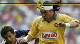 """Cabañas sobre jugar en Chivas: """"Si es trabajo no tengo problema"""""""