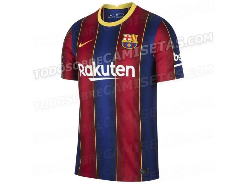 1 Barcelona.jpg