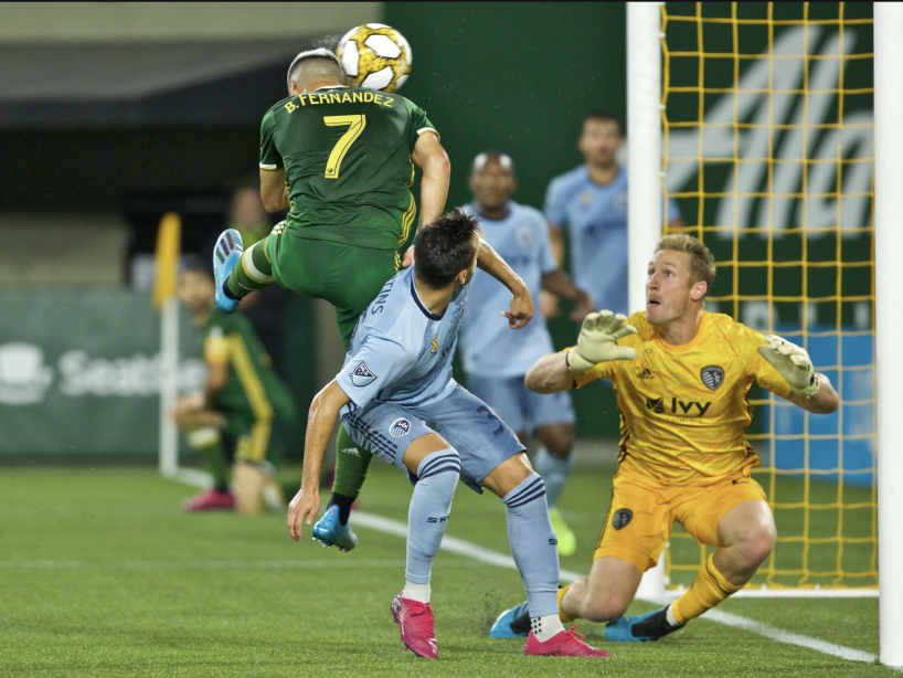 Portland timbers 1.png