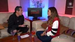Anitta, excoach de La Voz… México, destapa el abuso que sufrió a los 14 años por un exnovio: 'Dije que no'