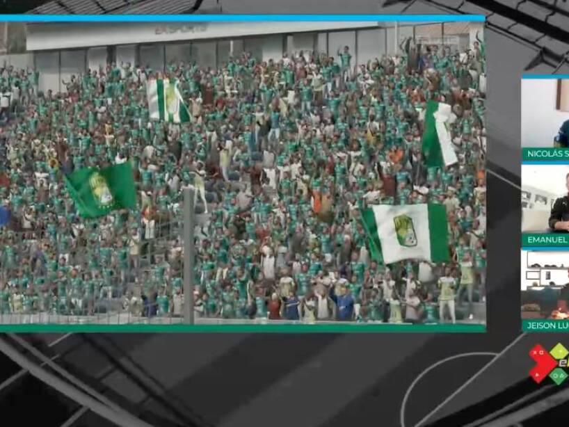 29 León 3-2 Querétaro.jpg