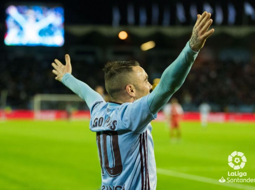 17 Celta de Vigo 2-1 Sevilla.jpeg
