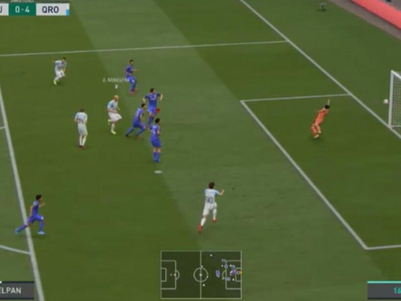 Cruz Azul vs querétaro eLiga MX (41).jpg