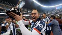 Monterrey, mejor club que el Bayern, la Juve y el Atlético