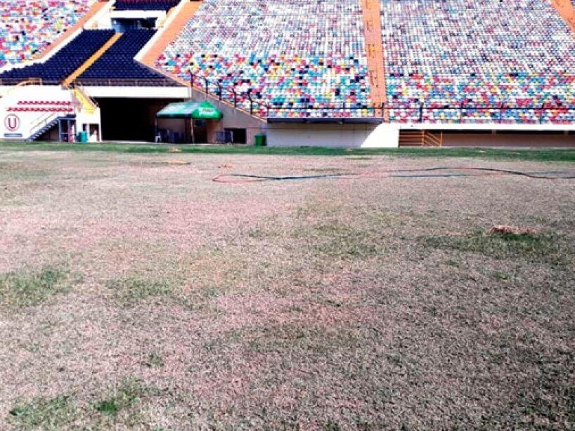 6 Estadio monumental.jpeg