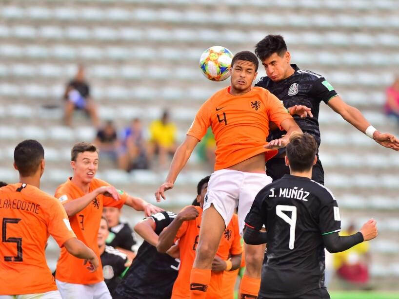 México vs Holanda 4.jpeg
