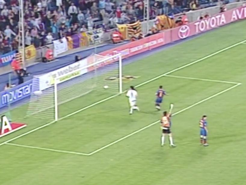 Messi, 15.png