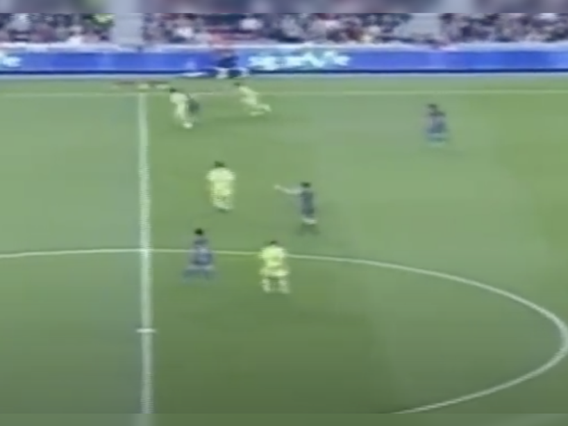 Messi vs Getafe, 24.png