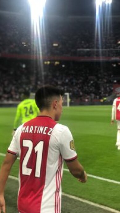 Ajax3.jpg
