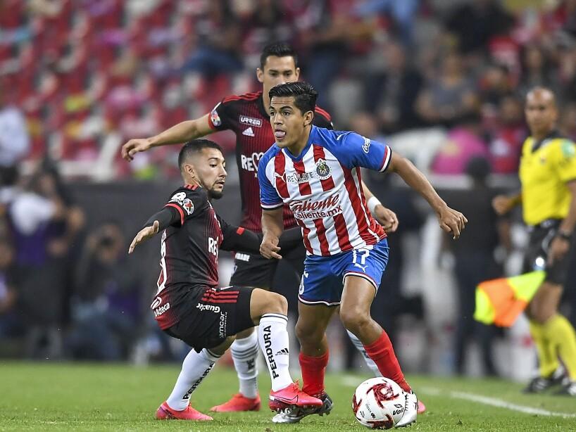 Atlas vs Chivas, Liga MX, Jornada 9, 8.jpeg