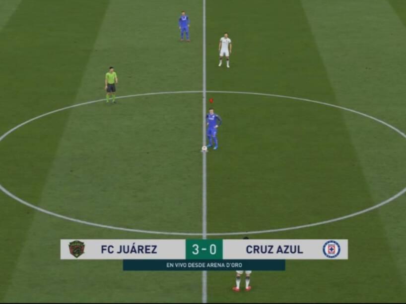Juárez Cruz Azul eLiga MX (36).jpg