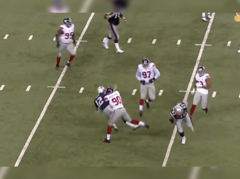 JPP vs TB12, 1.png