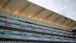 Autorizan abrir otro estadio al público en la Liga BBVA MX