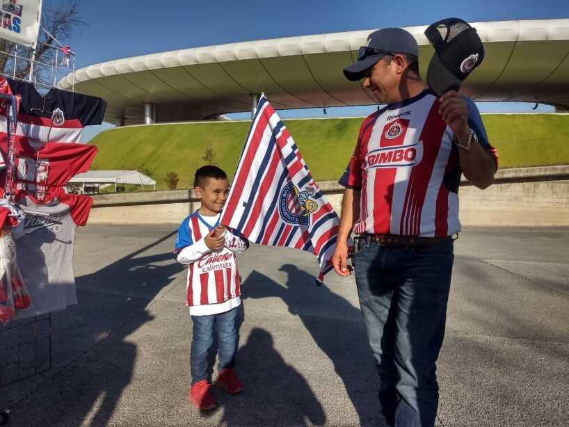 Color Chivas vs Juárez 7.jpeg