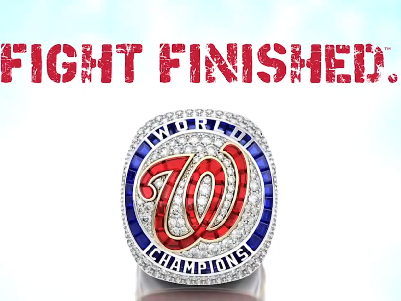 Washington Nationals, 16.png