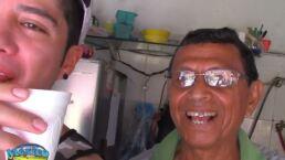 """MÉXICO DE DICHOS: ¿Crudeando en Acapulco? Disfruta una """"chabocha"""" barbacoa"""