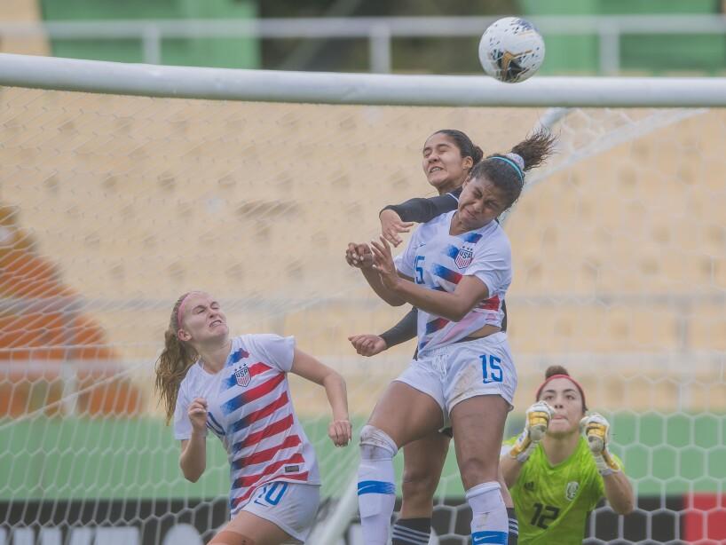 _U20_CWC_FINAL_USA_MEX_