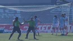 Resumen | Pachuca se salva casi al final y empata 1-1 ante FC Juárez