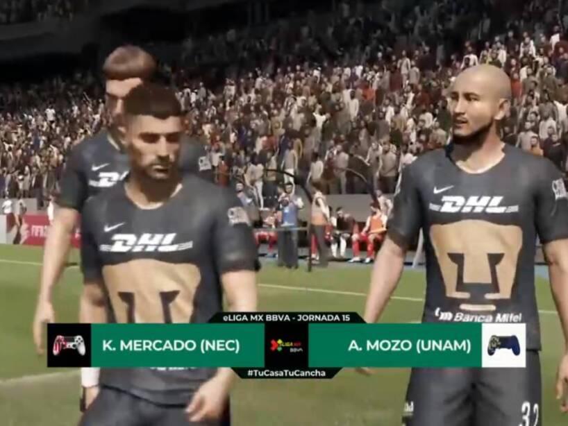 Necaxa vs Pumas eLiga MX (2).jpg