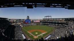 All-Star Game 2021 de Grandes Ligas ya tiene sede