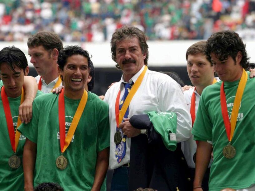 México 17.jpeg