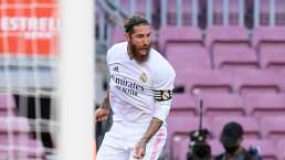 BAR 1-2 RMA: Penal sobre Ramos y vence a Neto
