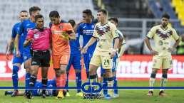 Análisis detallado del Grupo A de la Copa GNP por México