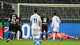 ¿Se debe preocupar Zidane? 'Bam Bam' señala los puntos vulnerables