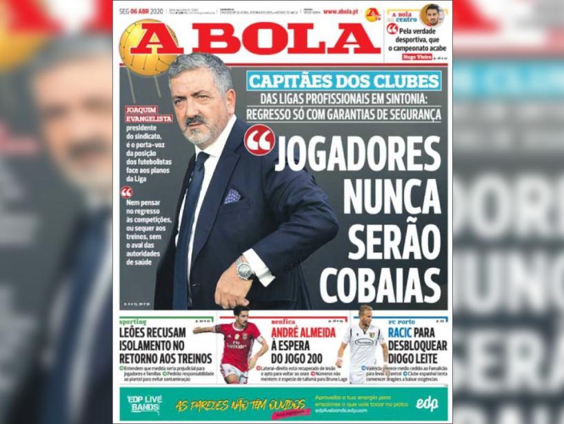 Prensa Deportiva 60420,11.png