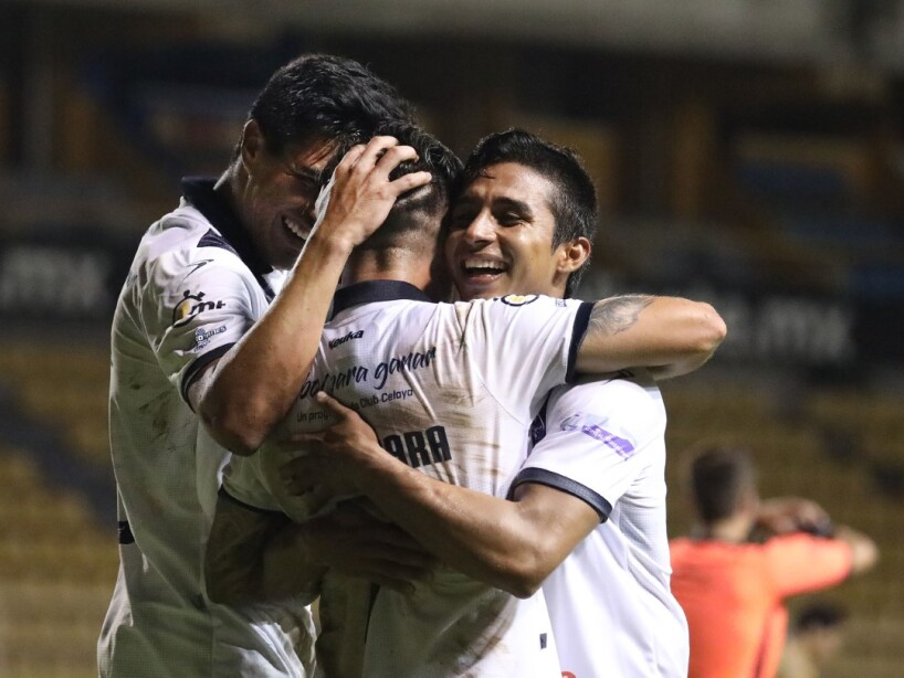 Dorados vs Celaya 4.jpg