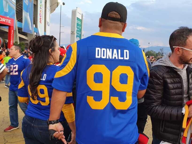 Aficionados NFL, 33.jpeg