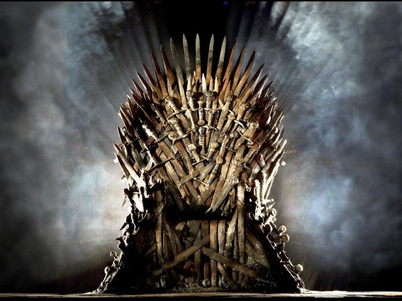 Game-of-Thrones-Iron-Throne.jpg