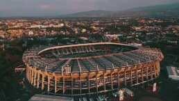 América regresa al Estadio Azteca para la Jornada 6