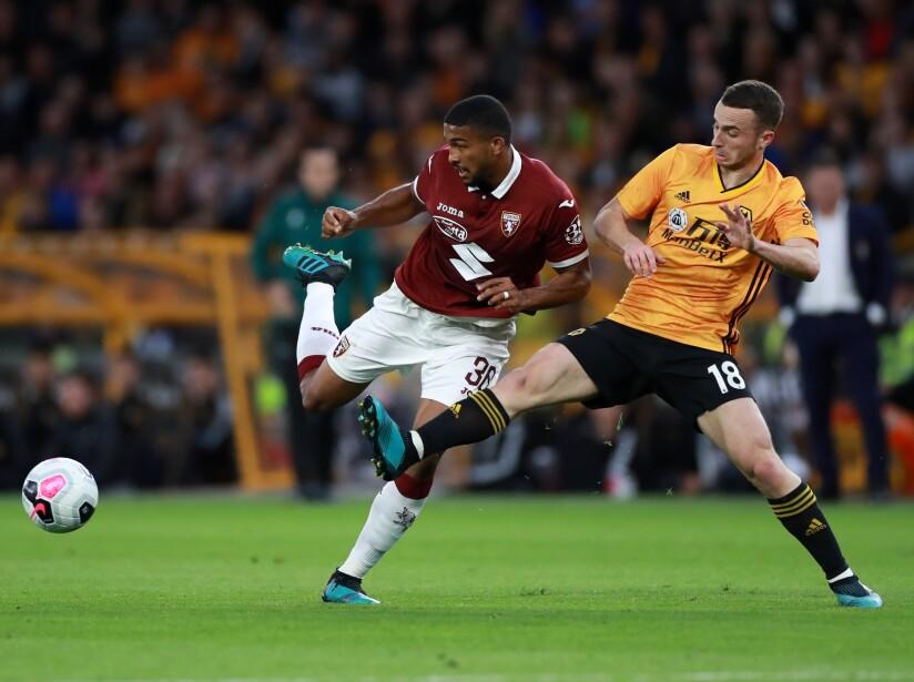 Wolverhampton Wanderers v Torino - UEFA Europa League Play-Off: Second Leg
