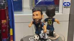 Las pérdidas económicas por la posible salida de Messi