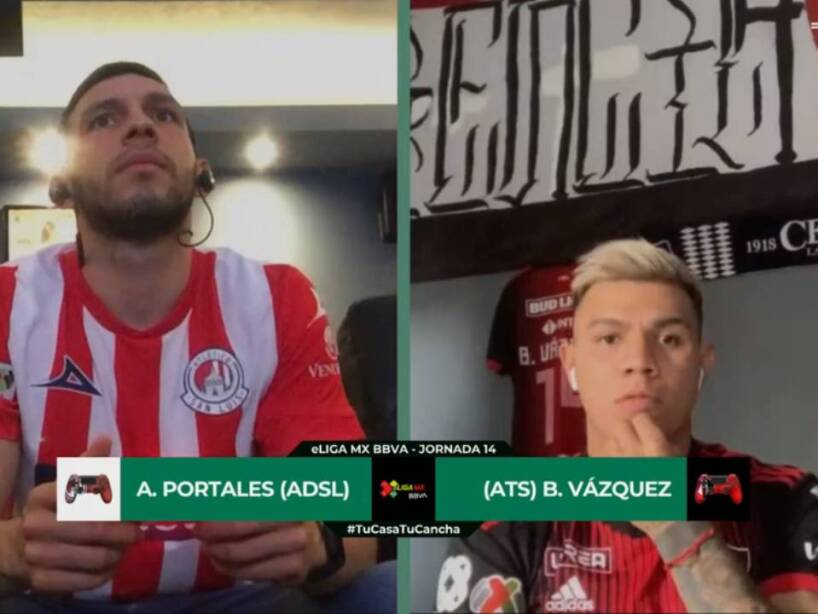 Atlético San Luis Atlas eLiga MX (5).jpg