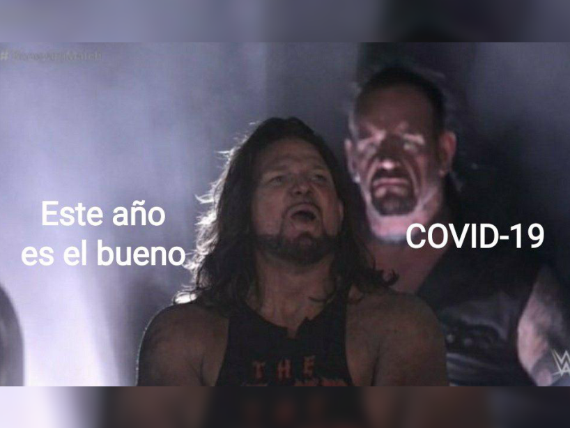 Memes Cruz Azul, 4.png