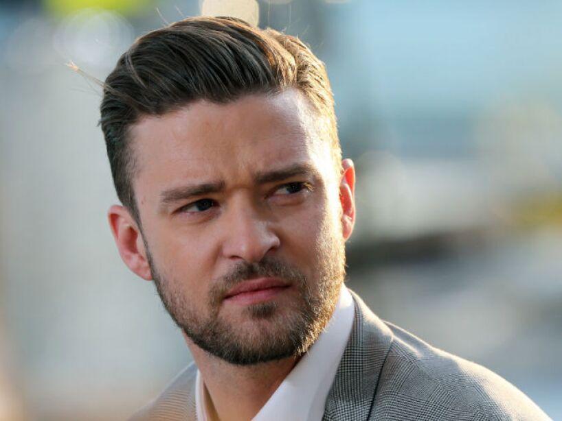 7. Justin Timberlake: Empleados de su restaurante lo demandaron por no pagarles horas extra correspondientes.