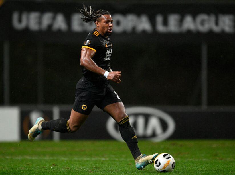 Sporting Braga v Wolverhampton Wanderers: Group K - UEFA Europa League