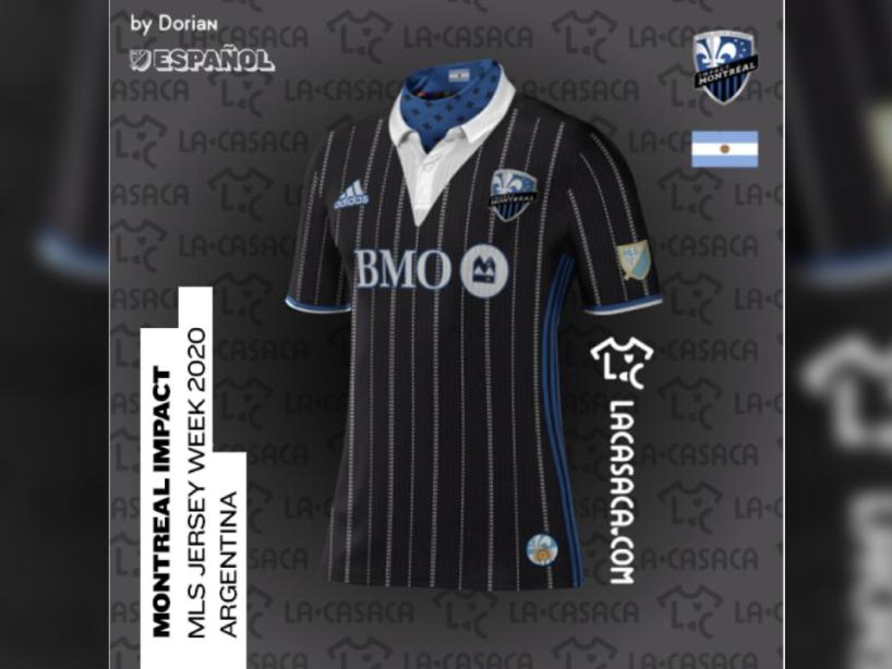 Uniformes MLS,8.png