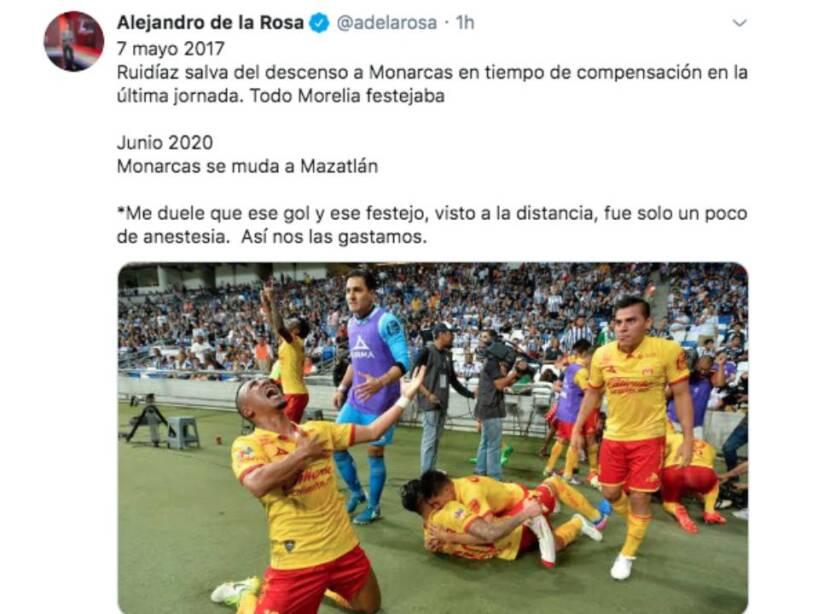 3 Reacciones Monarcas).jpg