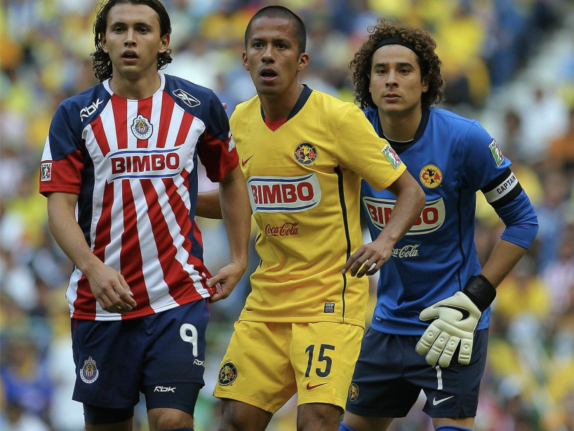 America vs Chivas17.png