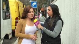 ENTREVISTA: ¡Isadora González sufre una terrible infidelidad!