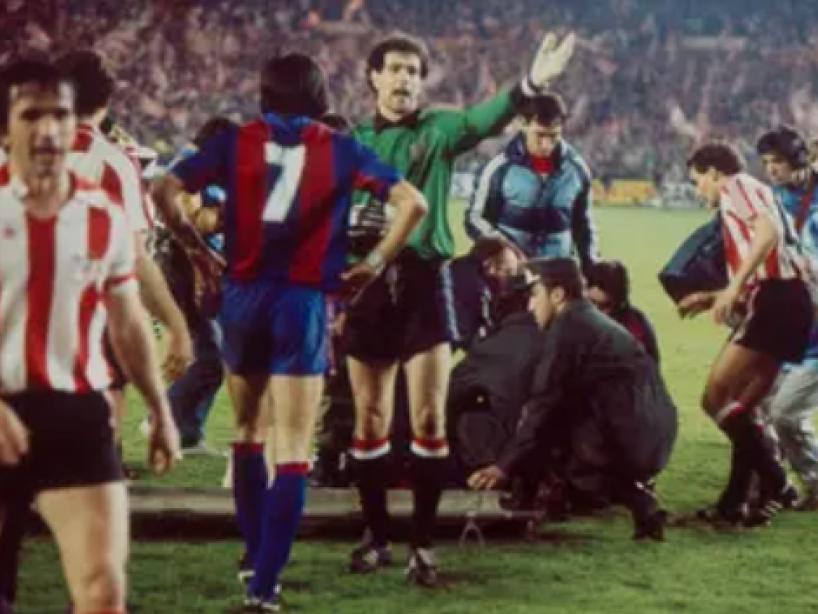4 Batalla del Bernabéu.png