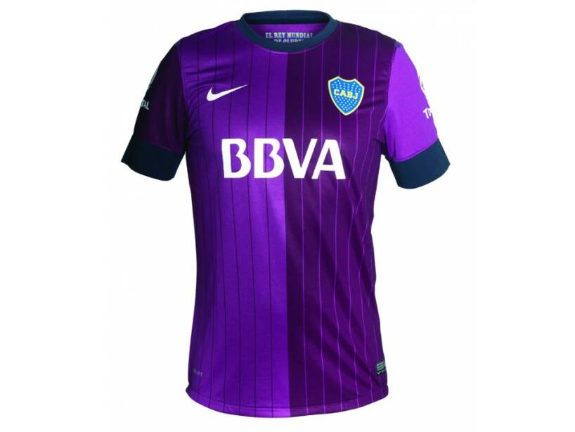 7 Boca Juniors.jpg